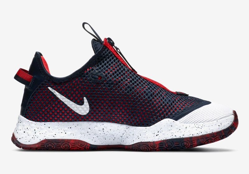 nike-pg-4-usa-cd5079-101-now-available 3
