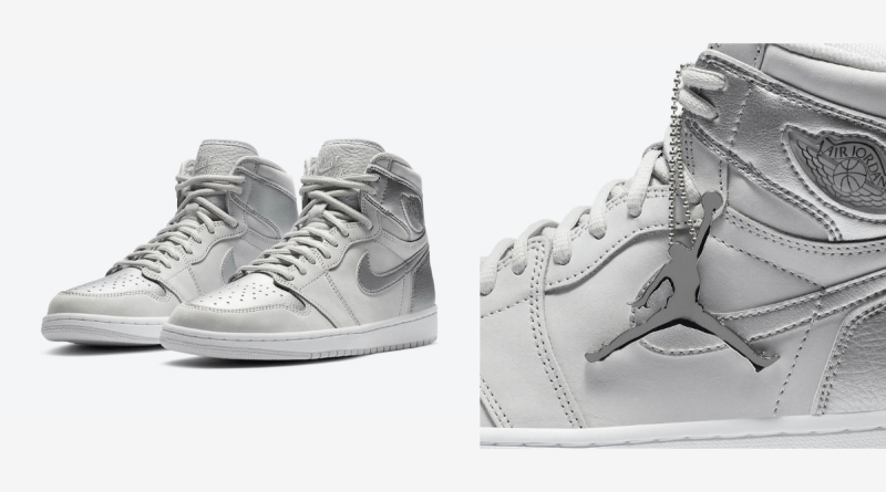 air-jordan-1-retro-high-og-co-jp-dc1788-029-release-info 3