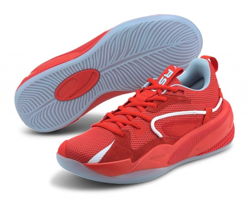 j-cole-puma-rs-dreamer-blood-sweat-and-tears-194602_01-now-available 1