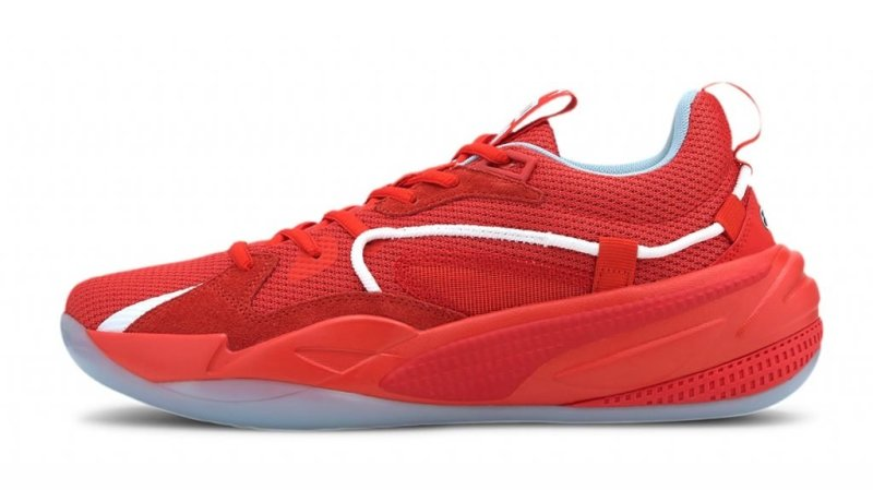 j-cole-puma-rs-dreamer-blood-sweat-and-tears-194602_01-now-available 2
