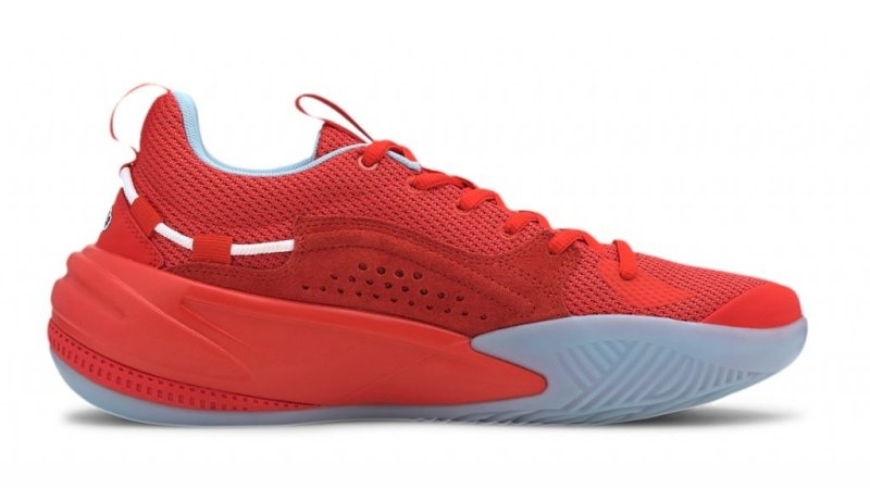 j-cole-puma-rs-dreamer-blood-sweat-and-tears-194602_01-now-available 3