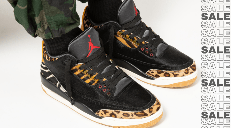 air-jordan-3-retro-sp-animal-instinct-ck4344-002-sale