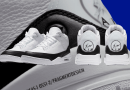 fragment-x-air-jordan-3-da3595-100-release-info Feature