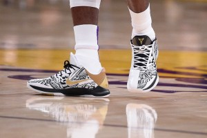 nike-kobe-5-protro-big-stage-ct8014-100-release-info feature