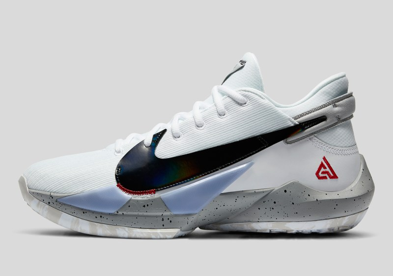 nike-zoom-freak-2-white-cement-ck5825-100-release-info 2