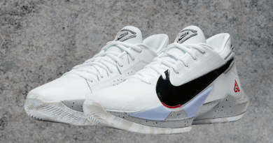 nike-zoom-freak-2-white-cement-ck5825-100-release-info feature