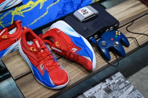 puma-rs-dreamer-super-mario-64-now-available Feature