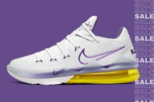 nike-lebron-17-low-lakers-home-cd5007-102-sale