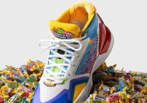 new-balance-x-kawhi-jolly-rancher-859681-60-2-now-available feature