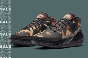 nike-kd-13-bleach-plaid-da0895-005-35-off-sale