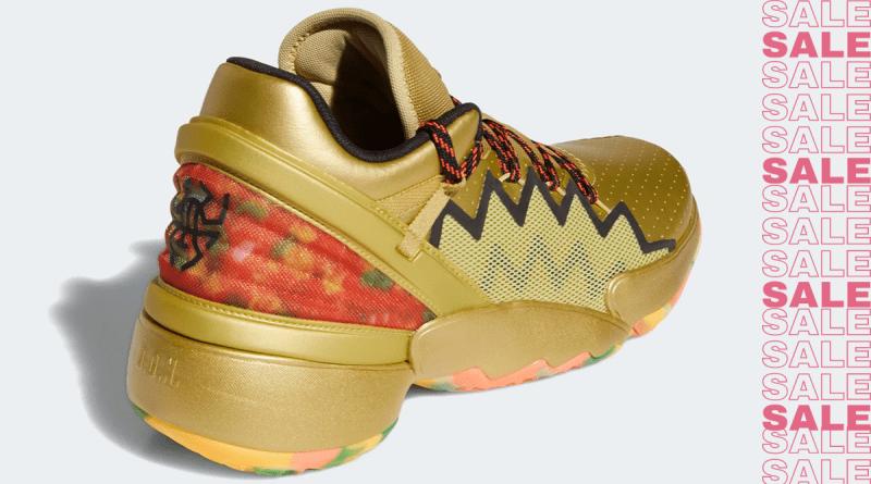 adidas-d-o-n-issue-2-gummy-fv8963-25-off-sale