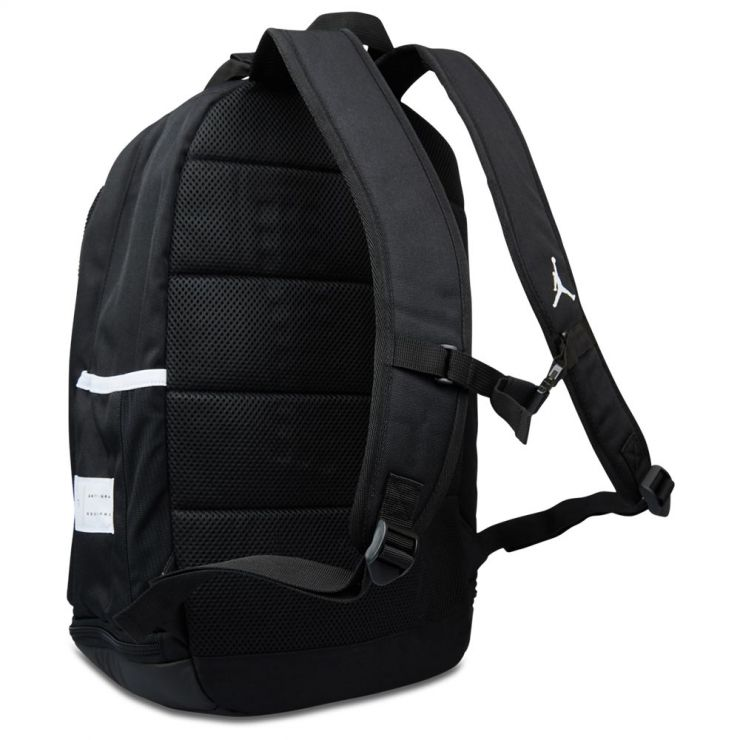 jordan-air-performance-backpack-9a0467-023-35-off-sale 1