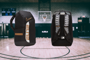 nike-elite-pro-backpack-ba6164-013-35-off-sale