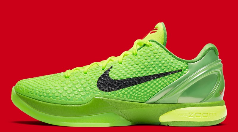 nike-kobe-6-protro-grinch-cw2190-300-where-to-buy 2