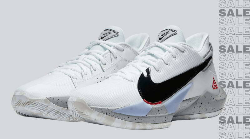 nike-zoom-freak-2-white-cement-ck5825-100-40-off-sale