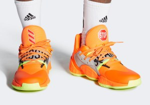 adidas-harden-vol-4-crossing-guard-fx2095-60-off-sale feature