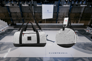 air-jordan-cement-duffle-bag-now-available