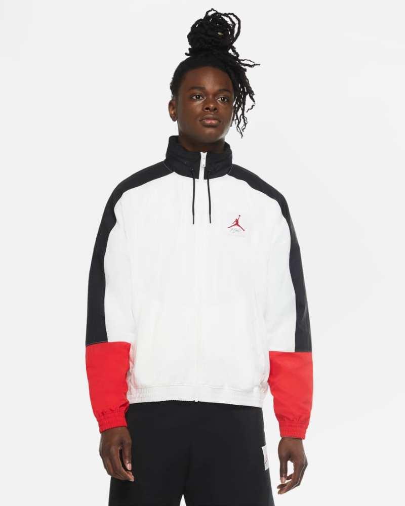 jordan-aj4-lightweight-jacket-dd0394-100-75-off-sale 4