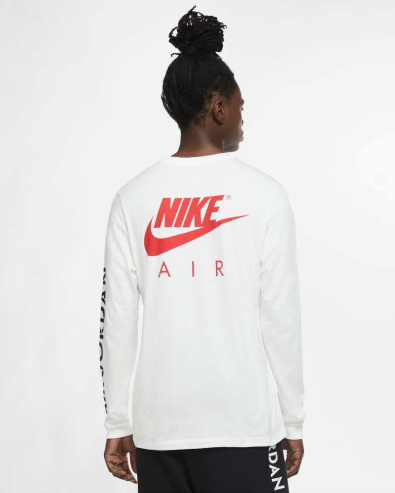 jordan-aj4-long-sleeve-graphic-t-shirt-dd0405-100-30-off-sale 2