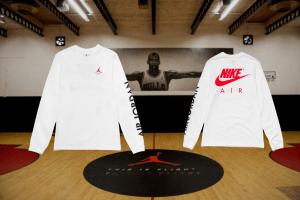 jordan-aj4-long-sleeve-graphic-t-shirt-dd0405-100-30-off-sale