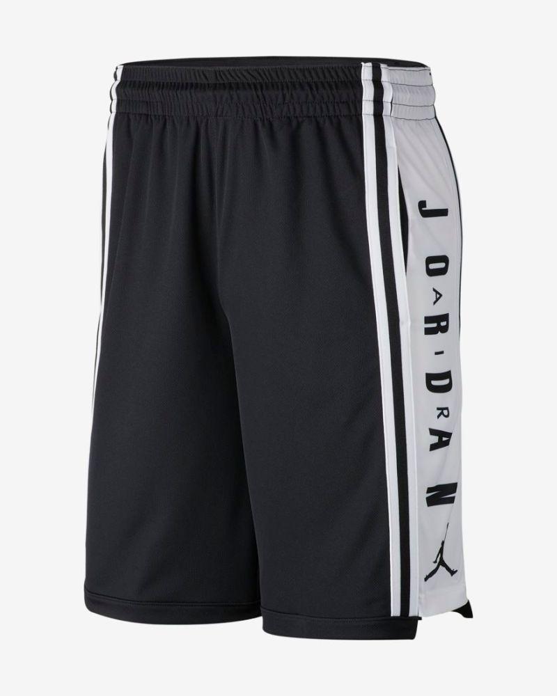 air-jordan-hbr-basketball-shorts-20-off-sale 3