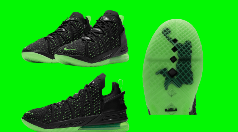 nike-lebron-18-dunkman-cq9283-005-where-to-buy Feature