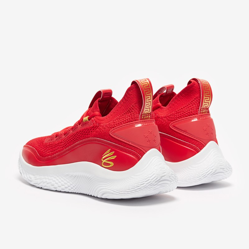 under-armour-curry-flow-8-chinese-new-year-3024035-600-where-to-buy 5