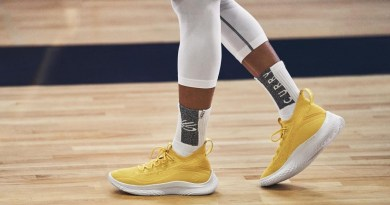 under-armour-curry-flow-8-flow-like-butter-where-to-buy feature