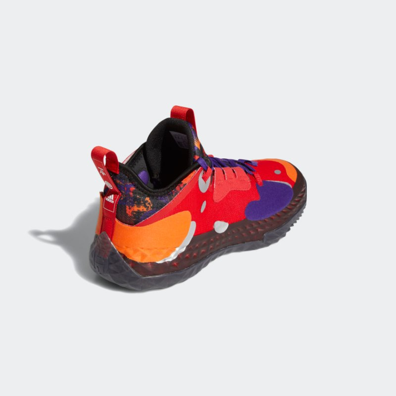 adidas-harden-vol-5-chinese-new-year-g55811-where-to-buy 5