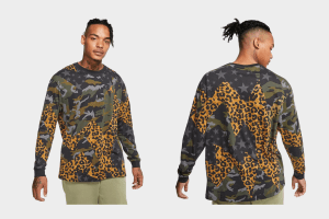 jordan-animal-instinct-long-sleeve-cu1696-010-40-off-sale