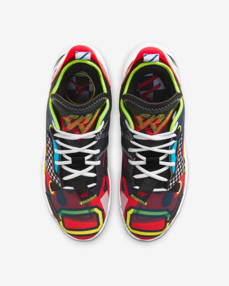 jordan-why-not-zer0-4-marathon-dd4888-006-where-to-buy 4