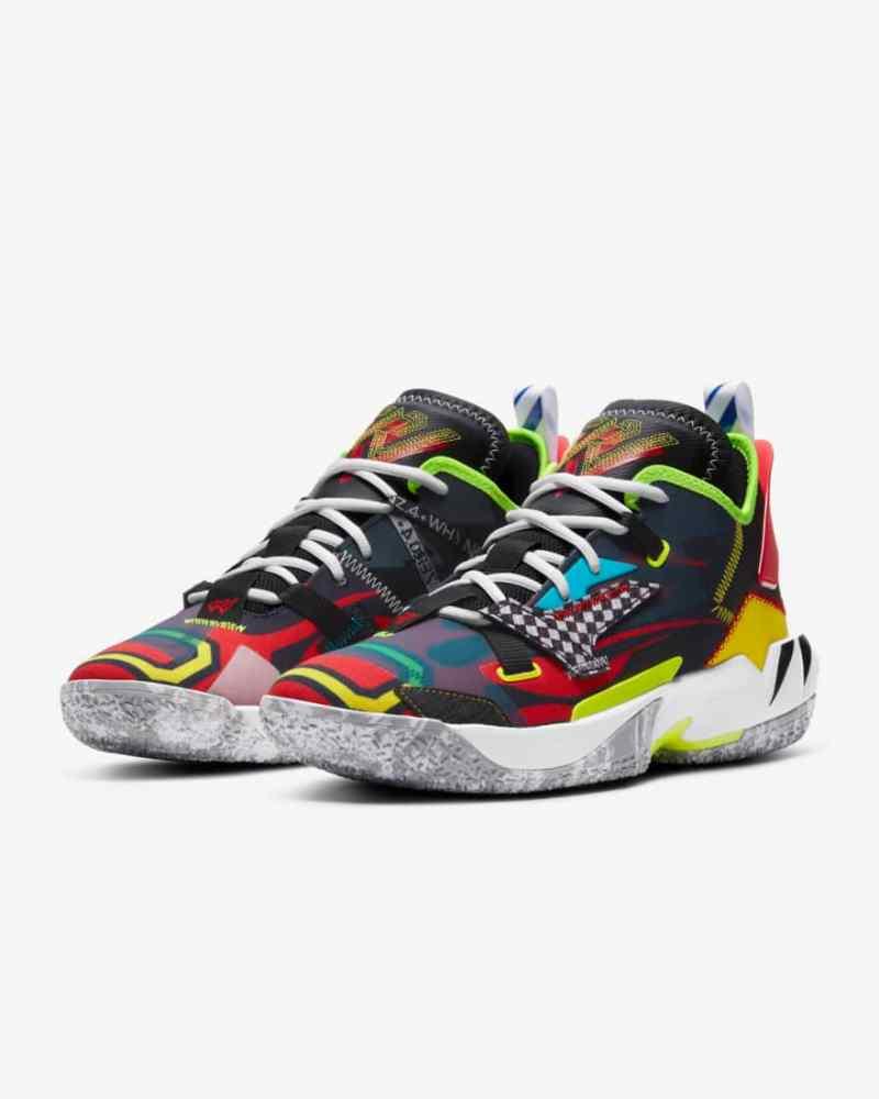 jordan-why-not-zer0-4-marathon-dd4888-006-where-to-buy 5