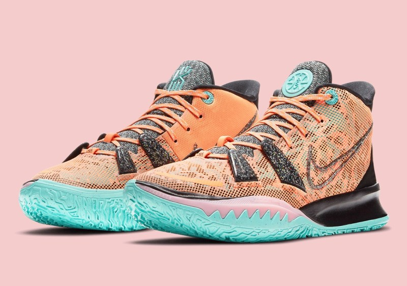 nike-kyrie-7-all-star-play-for-the-future-dd1447-800-where-to-buy 1