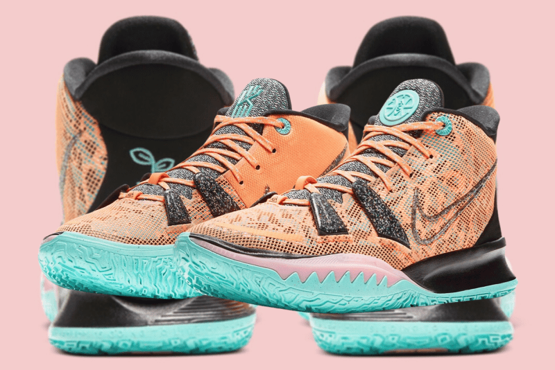 nike-kyrie-7-all-star-play-for-the-future-dd1447-800-where-to-buy feature