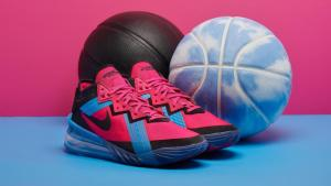 nike-lebron-18-low-fireberry-cv7562-600-where-to-buy