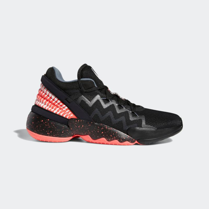 adidas-don-issue-2-venom-fv8960-where-to-buy 1