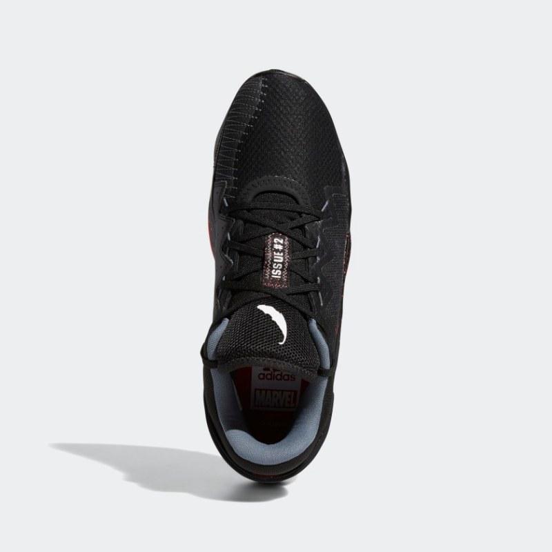 adidas-don-issue-2-venom-fv8960-where-to-buy 2