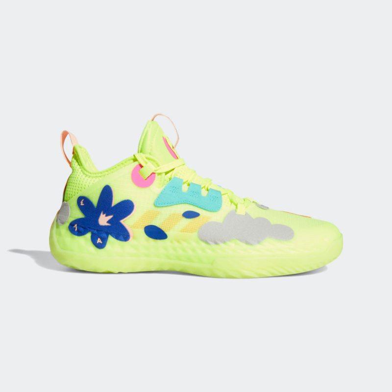 adidas-harden-vol-5-daisy-fy2118-where-to-buy 1