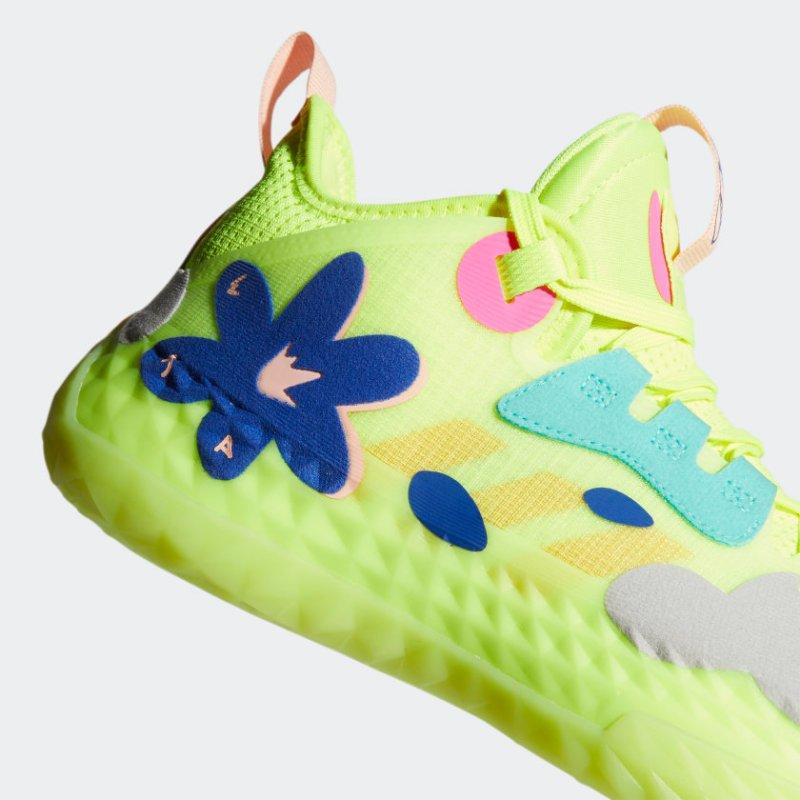 adidas-harden-vol-5-daisy-fy2118-where-to-buy 7
