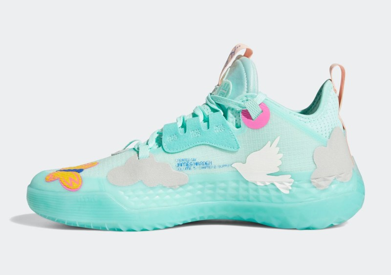 adidas-harden-vol-5-support-h68685-where-to-buy 4