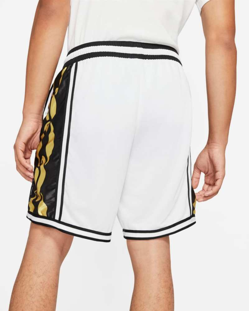 nike-dri-fit-dna-basketball-shorts-cv1897-100-30-off-sale 2