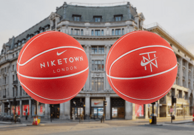 nike-niketown-london-skills-basketball-n1003288-809-where-to-buy feature