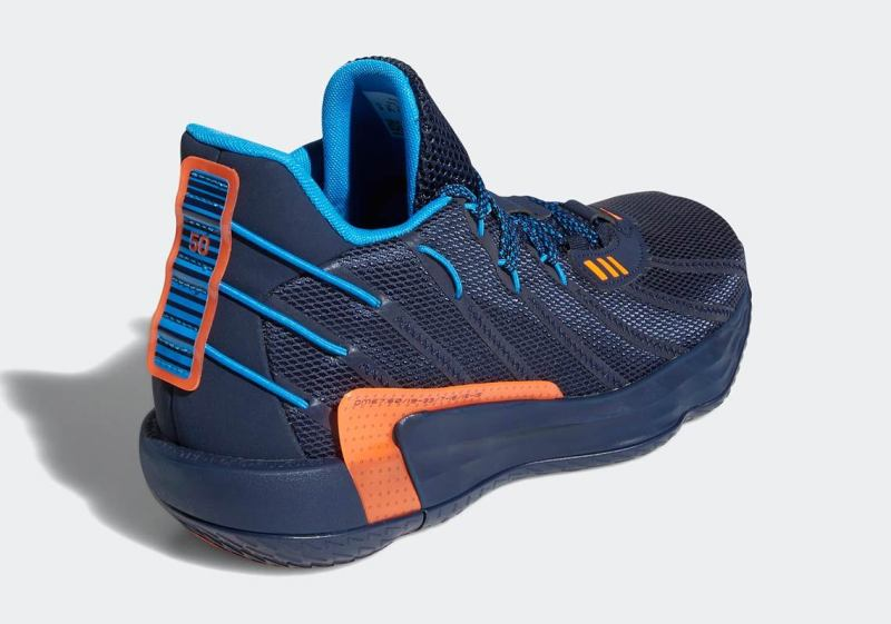 adidas-dame-7-lights-out-fz1103-where-to-buy 5