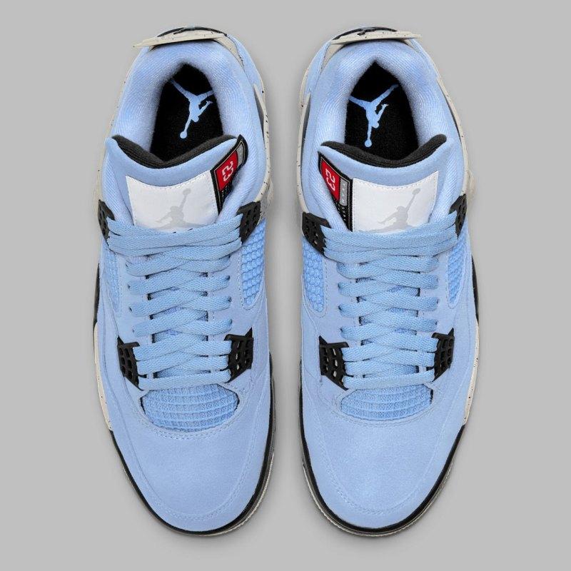 air-jordan-4-university-blue-ct8527-400-where-to-buy 4