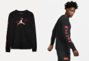 jordan-aj6-mens-graphic-long-sleeve-t-shirt-dd5231-010-sale