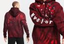 jordan-legacy-aj6-graphic-fleece-pullover-hoodie-dd5225-010-sale