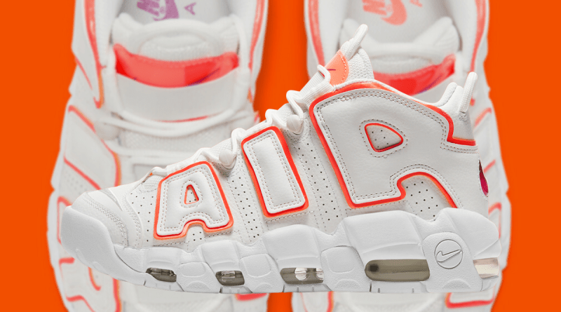 nike-air-more-uptempo-sunset-dh4968-100-sale
