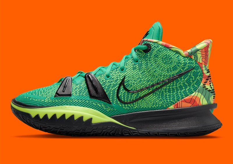 nike-kyrie-7-weatherman-cq9326-300-where-to-buy 2