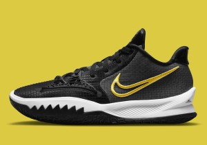 nike-kyrie-low-4-cw3985-001-black-gold-where-to-buy 3