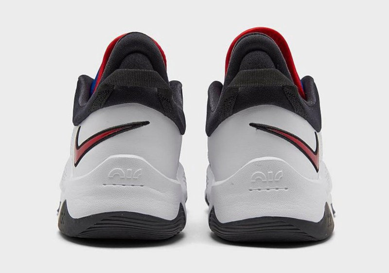 nike-pg-5-clippers-cw3143-101-release-date 4